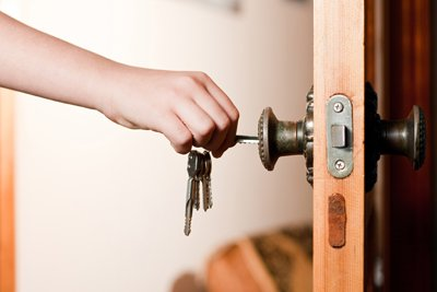 Metro Master Locksmith Seattle, WA 206-801-9924